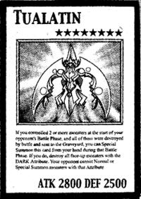 Tualatin-EN-Manga-R.png