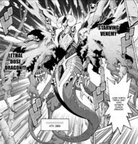 StarvingVenemyLethalDoseDragon-EN-Manga-AV-NC.png