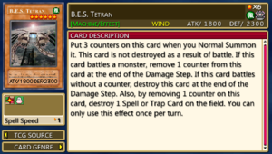 BESTetran-GX02-EN-VG-info.png