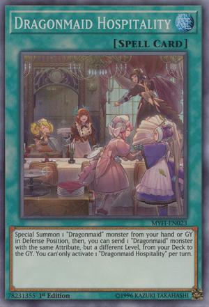 DragonmaidHospitality-MYFI-EN-SR-1E.png