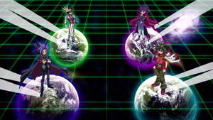 Four Dimemsions & Counterparts.png