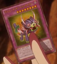FrightfurSabreTooth-JP-Anime-AV.png