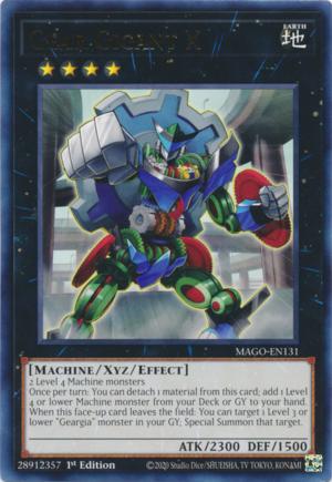 GearGigantX-MAGO-EN-R-1E.png