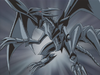RedEyesBlackDragon-JP-Anime-DM-NC-Metalmorph.png