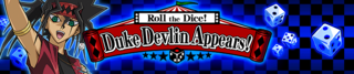RolltheDiceDukeDevlinAppears-Banner.png
