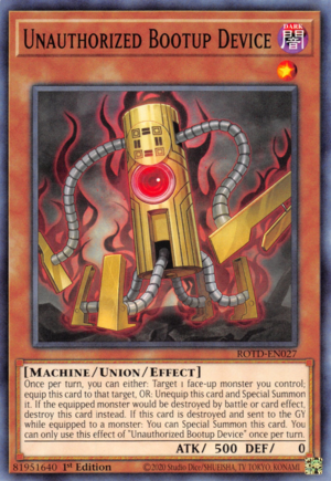 UnauthorizedBootupDevice-ROTD-EN-C-1E.png