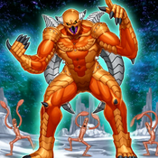 WormPrince-TF04-JP-VG.png