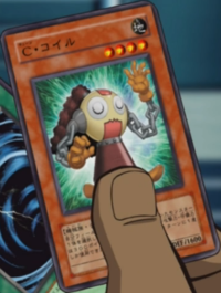 IronChainCoil-JP-Anime-5D.png