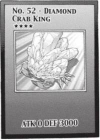 Number52DiamondCrabKing-EN-Manga-ZX.png