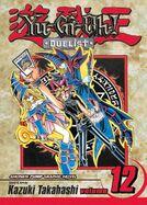 Yu-Gi-Oh! Duelist vol 12 EN.jpg