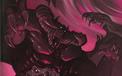 Zorc Necrophades manga portal.png