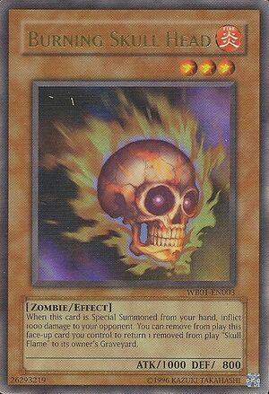 BurningSkullHead-WB01-NA-UR-UE.jpg