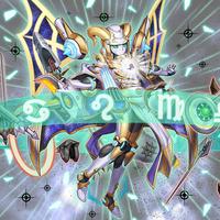 ConstellarSombre-LOD2-JP-VG-artwork.png