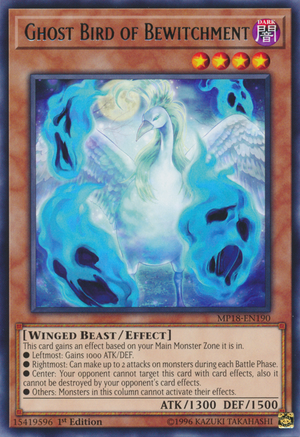GhostBirdofBewitchment-MP18-EN-R-1E.png