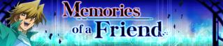 MemoriesofaFriend-Banner.png