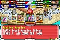 PantherWarrior-DBT-EN-VG.png