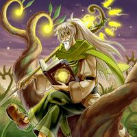 RitualBeastTamerElder-LOD2-JP-VG-artwork.png