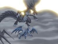 TyrantBurstDragon-JP-Anime-DM-NC.png