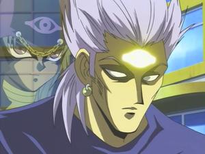 Yu-Gi-Oh! - Episode 057
