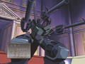 BarrelDragon-JP-Anime-DM-NC.png