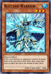 BlizzardWarrior-DULI-EN-VG.png