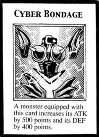 CyberShield-EN-Manga-DM.png