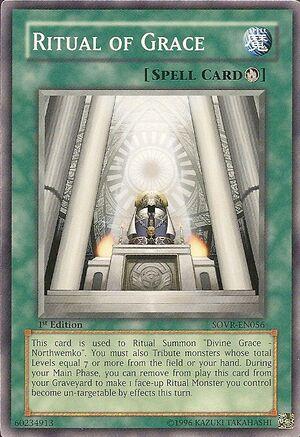 RitualofGrace-SOVR-EN-C-1E.jpg