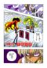 Yu-Gi-Oh! Duel 172 - bunkoban - JP - color.png