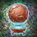 ChronomalyMagellaGlobe-OW.png