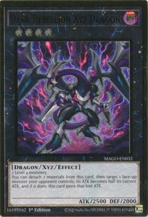 DarkRebellionXyzDragon-MAGO-EN-PGR-1E.png