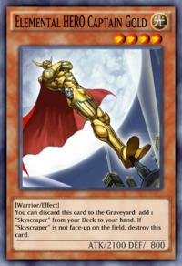 ElementalHEROCaptainGold-DULI-EN-VG.png