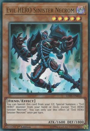 EvilHEROSinisterNecrom-LED5-EN-UR-1E.png