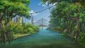 QuartetofQuandry-JP-Anime-AV-NC-Jungle.png