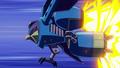 RaidraptorBoosterStrix-JP-Anime-AV-NC.png