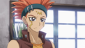 Crow Hogan (ARC-V).png