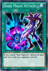 DarkMagicAttack-DULI-EN-VG.png