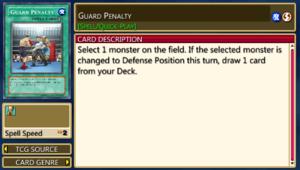 GuardPenalty-GX02-EN-VG-info.png