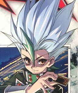 Kyoji Yagumo