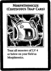 Morphtronicize-EN-Manga-5D.png