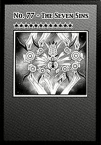 Number77TheSevenSins-EN-Manga-ZX.png