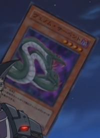 VenomSerpent-JP-Anime-GX.png