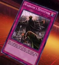 WarriorsDevotion-EN-Anime-MOV3.png