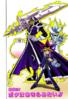 Yu-Gi-Oh! Duel 327 - bunkoban - JP - color.png