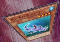 DoppelgangerShark-JP-Anime-ZX.png
