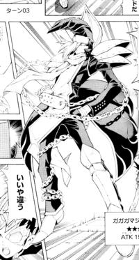 GagagaMagician-JP-Manga-ZX-NC.png