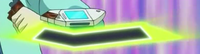 Layra's Duel Disk.png