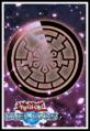 Sleeve-DULI-SecretSixSamurai.png