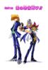 Yu-Gi-Oh! Duel 180 - bunkoban - JP - color.png