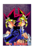 Yu-Gi-Oh! Duel 338 - bunkoban - JP - color.png