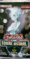 AP05-BoosterSP.png